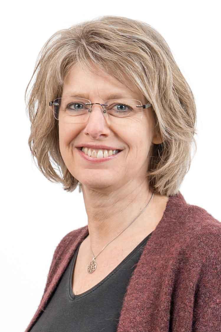 Sandra-van-Luinen.jpg