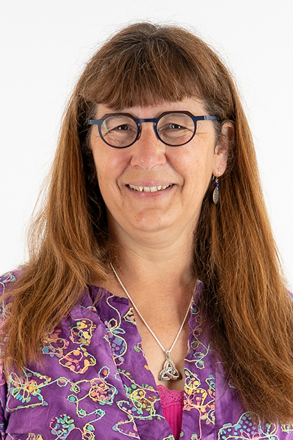 Jolanda Köhnke