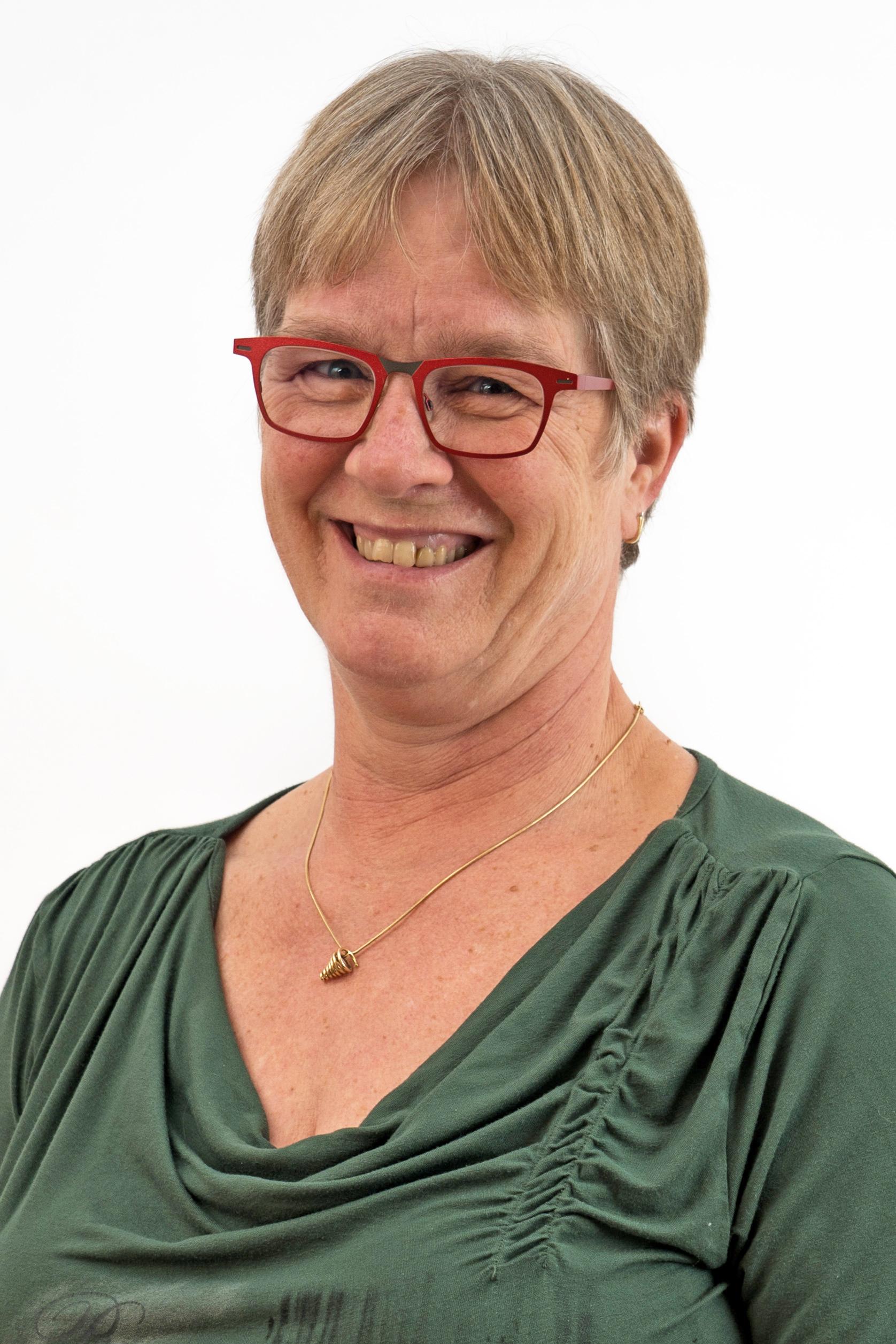 Inge van der Zwan-Dijkman.jpg